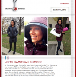 lydia di francesco, lululemon, fitness clothing, workout clothes