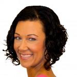 lydia di francesco personal trainer online training