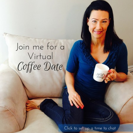 Join me for a Virtual coffee date (1)