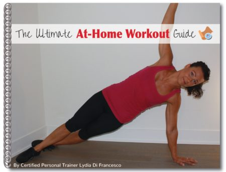 the-ultimate-at-home-workout-guide-fitness