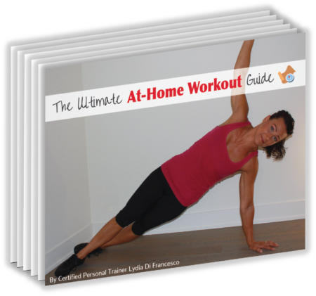 ultimate-at-home-workout-guide