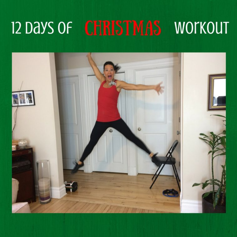 12-days-of-christmas-workout-excitement