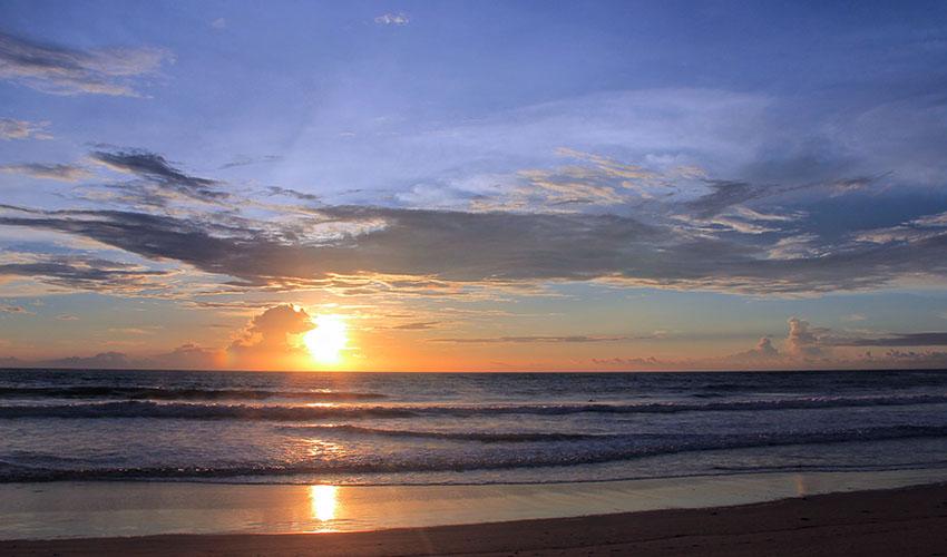 Langosta-Sunset-Sept-13_Rachael-Buckoski