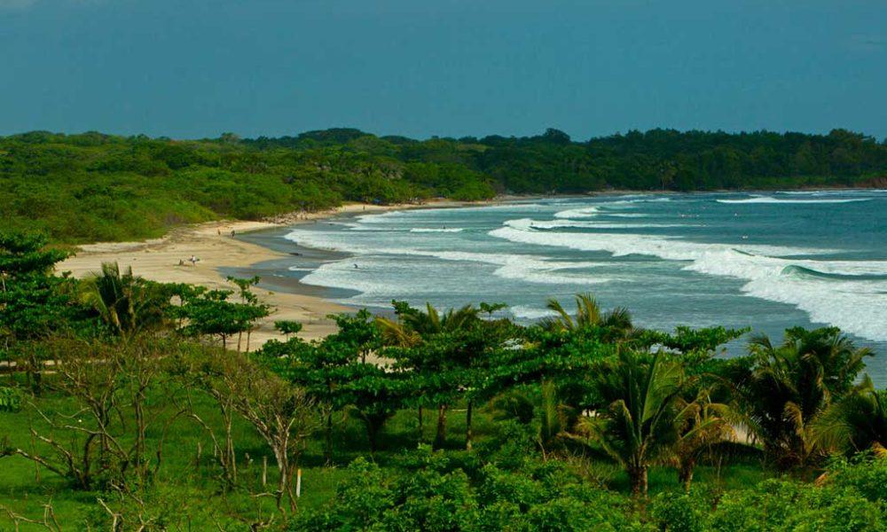 avellanas-beach-at-hacienda-pinilla