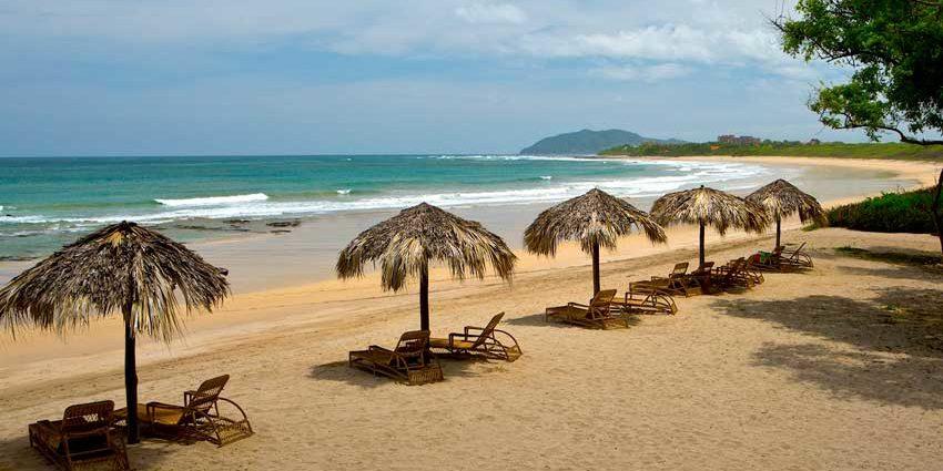 hacienda-pinilla-beaches